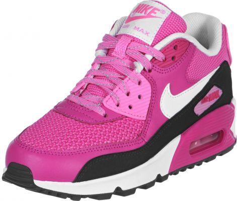 nike-air-max-90-youth-gs-schuhe-pink-schwarz-935-zoom-0.jpg